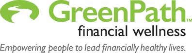 GreenPath Financial Wellness Empowering People to lead financially healthy lives
